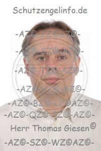 az-eigenfoto-zz-az-spielzerstoerer-zum-schutz-az-tz-orden-des-weissen-pentagramms-herr-thomas-michael-giesen-hexengrossmeister-grossmeister-der-weissen-magie-1-9-1
