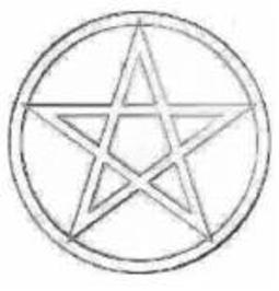 az-pentagramm-herr-thomas-michael-giesen-grossmeister-der-weissen-magie-grosses-weisses-pentagramm-1-0-az